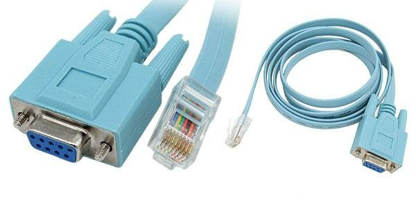 cisco-serial-console-cable-2